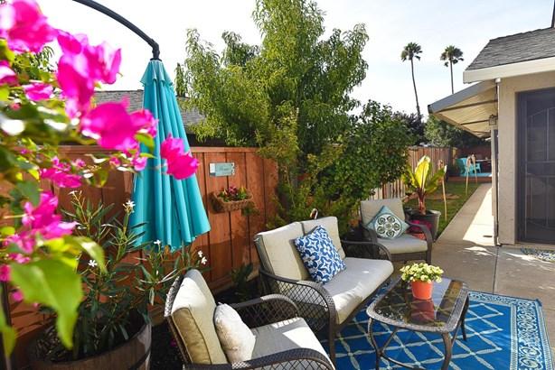 3435 Youngs Circle, San Jose, CA - USA (photo 4)