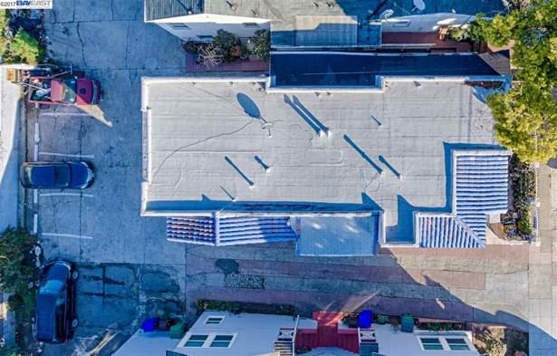 717 36th, Richmond, CA - USA (photo 4)