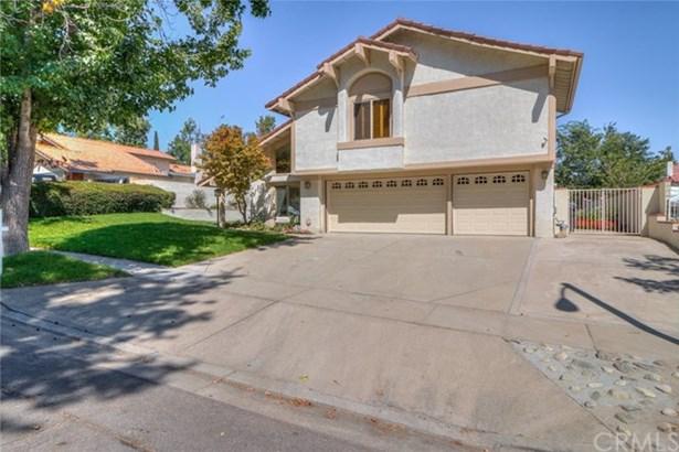 1624 Orangewood Avenue, Upland, CA - USA (photo 1)