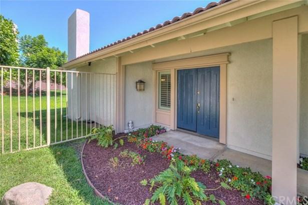 1624 Orangewood Avenue, Upland, CA - USA (photo 2)