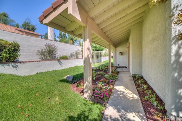 1624 Orangewood Avenue, Upland, CA - USA (photo 3)