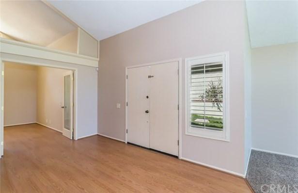 1624 Orangewood Avenue, Upland, CA - USA (photo 4)