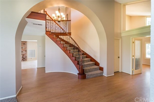 1624 Orangewood Avenue, Upland, CA - USA (photo 5)