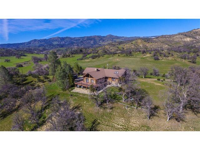 51563 Los Gatos Road, Hollister, CA - USA (photo 1)