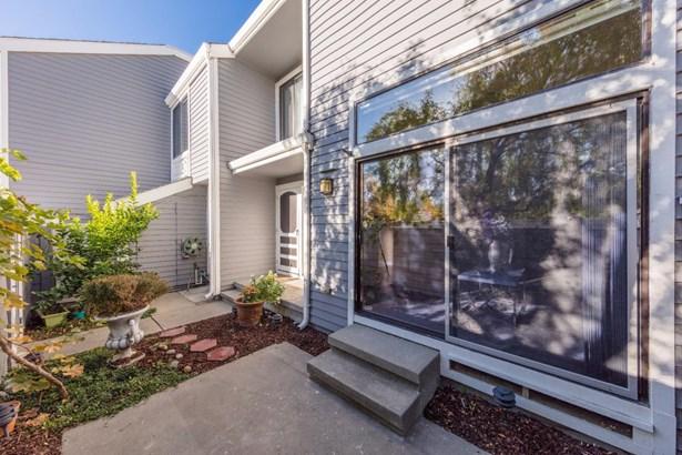 5483 Black Avenue 2, Pleasanton, CA - USA (photo 3)