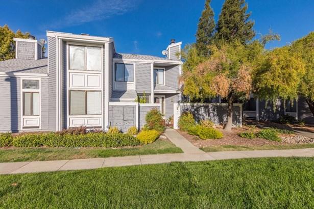 5483 Black Avenue 2, Pleasanton, CA - USA (photo 4)