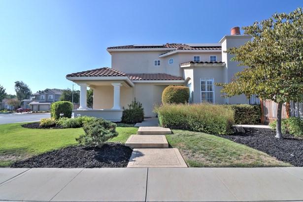 17454 Belletto Drive, Morgan Hill, CA - USA (photo 3)
