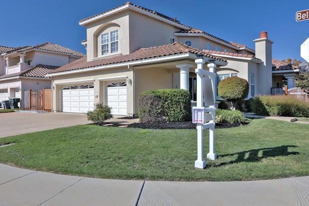 17454 Belletto Drive, Morgan Hill, CA - USA (photo 5)