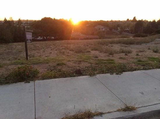 1021 Freedom, Watsonville, CA - USA (photo 1)