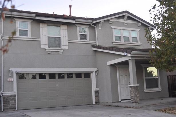7530 Shasta Avenue, Elk Grove, CA - USA (photo 1)