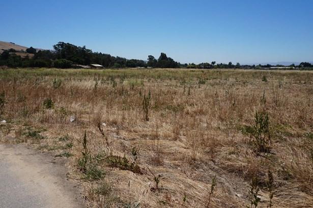 2030 Trumar Lane, Gilroy, CA - USA (photo 1)
