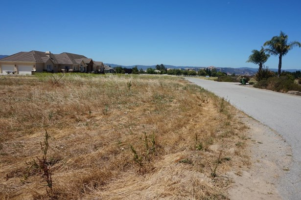 2030 Trumar Lane, Gilroy, CA - USA (photo 3)