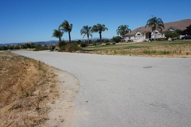 2030 Trumar Lane, Gilroy, CA - USA (photo 4)