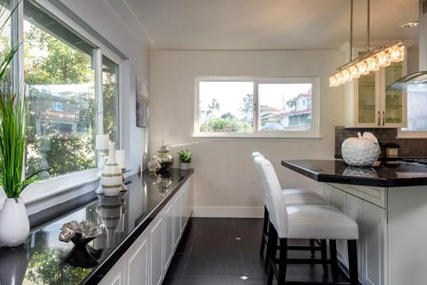 2625 Monterey Street, San Mateo, CA - USA (photo 4)