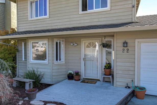 22 Oakridge Street, Watsonville, CA - USA (photo 2)