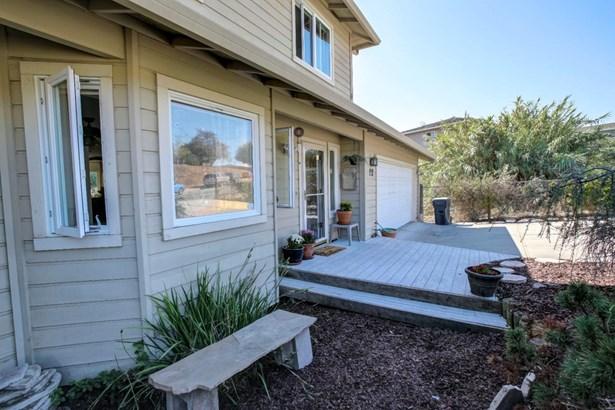 22 Oakridge Street, Watsonville, CA - USA (photo 3)