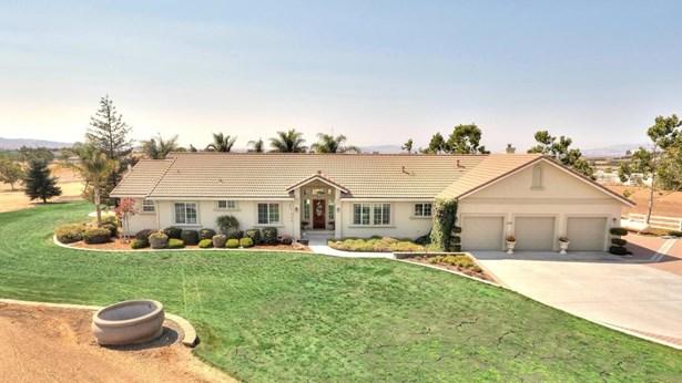 820 Heatherwood Estates Drive, Hollister, CA - USA (photo 1)