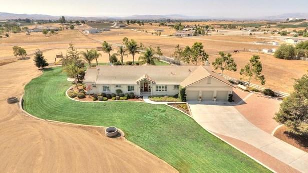 820 Heatherwood Estates Drive, Hollister, CA - USA (photo 2)