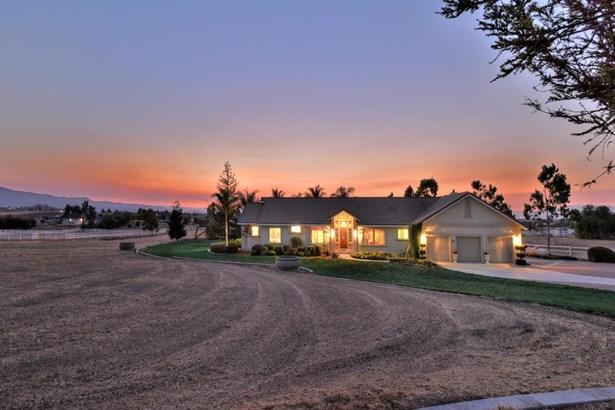 820 Heatherwood Estates Drive, Hollister, CA - USA (photo 5)