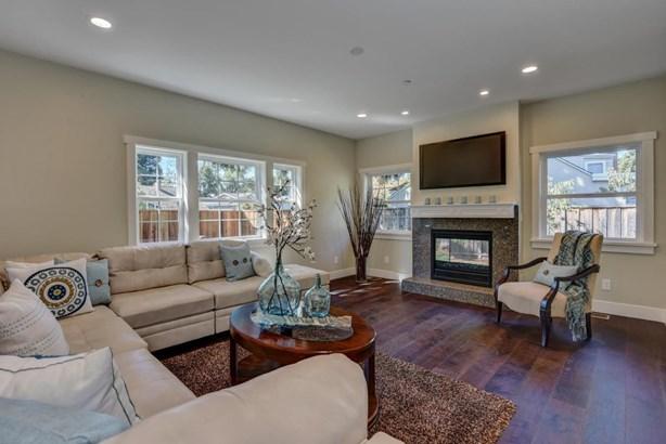 1435 Richardson Avenue, Los Altos, CA - USA (photo 3)