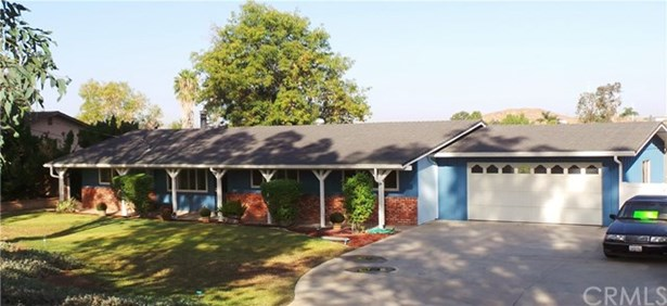 2204 Corona Avenue, Norco, CA - USA (photo 1)