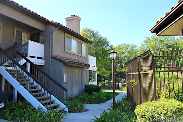 12584 Atwood Court 1818, Rancho Cucamonga, CA - USA (photo 1)