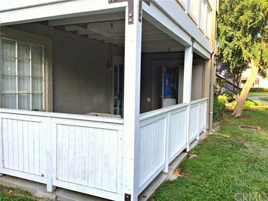 12584 Atwood Court 1818, Rancho Cucamonga, CA - USA (photo 5)