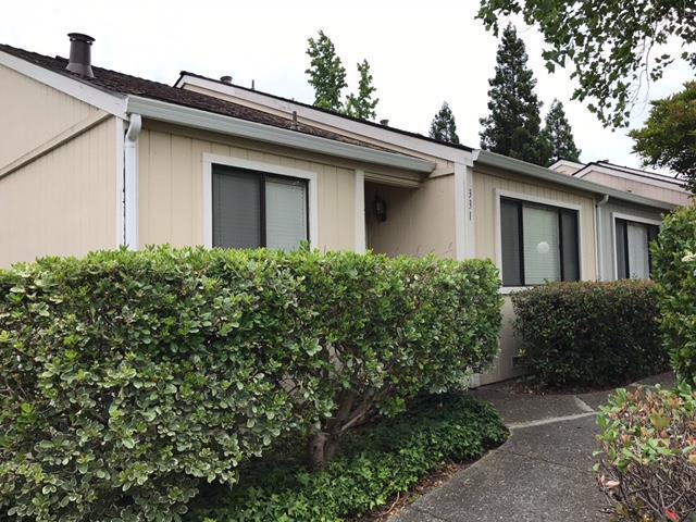 331 Scottsdale Road, Pleasant Hill, CA - USA (photo 1)