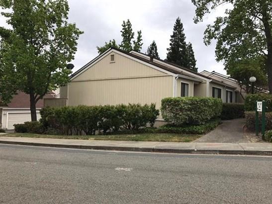 331 Scottsdale Road, Pleasant Hill, CA - USA (photo 2)
