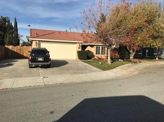 2170 Spruce Drive, Hollister, CA - USA (photo 1)