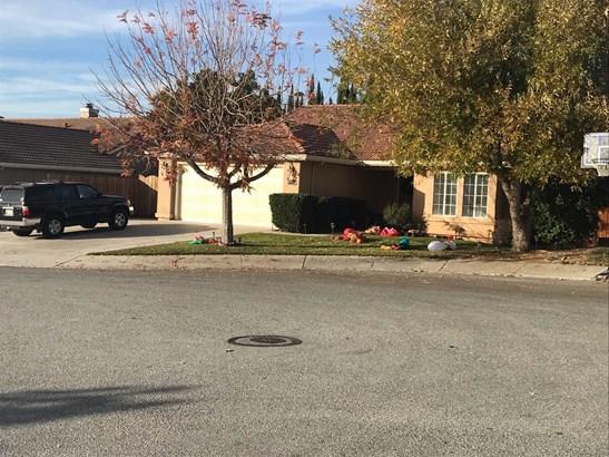 2170 Spruce Drive, Hollister, CA - USA (photo 2)