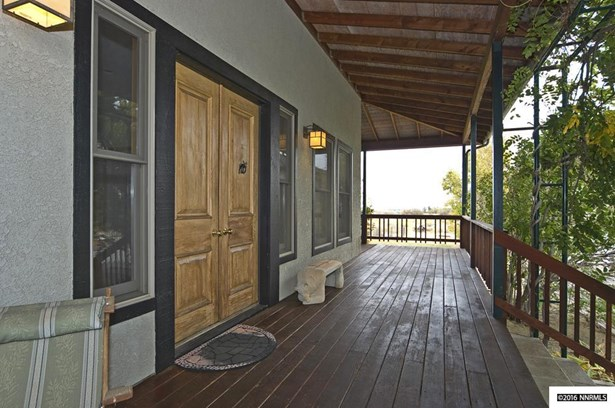604 River Ranch, Woodfords, CA - USA (photo 5)
