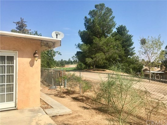 14107 Burning Tree Drive, Victorville, CA - USA (photo 3)
