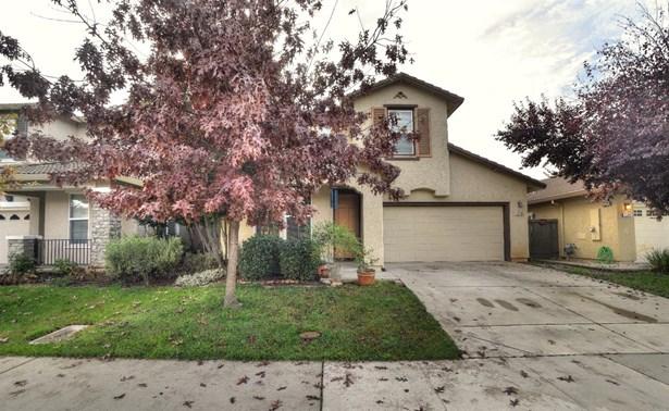 11750 Arete Way, Rancho Cordova, CA - USA (photo 1)