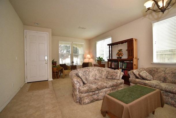 11750 Arete Way, Rancho Cordova, CA - USA (photo 2)