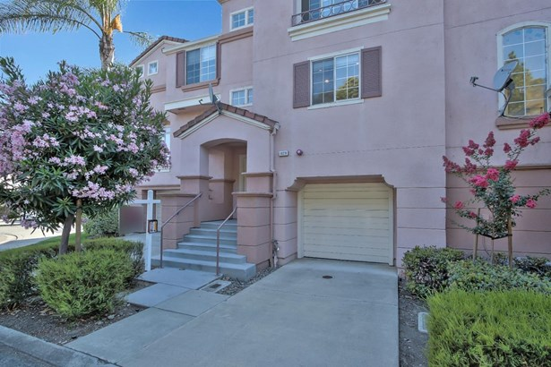 1629 Teresa Marie Terrace, Milpitas, CA - USA (photo 1)