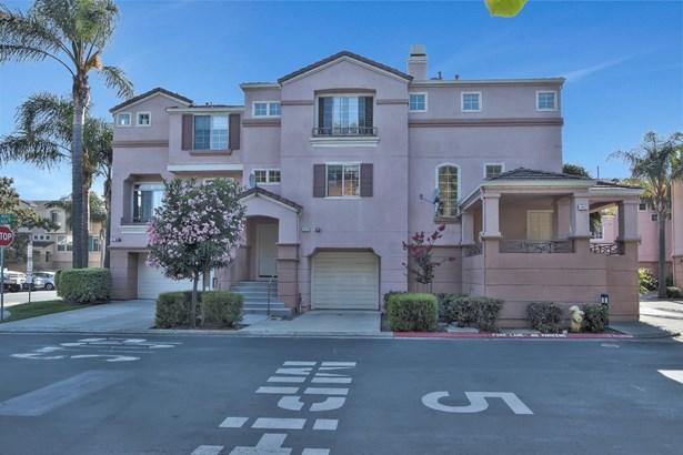 1629 Teresa Marie Terrace, Milpitas, CA - USA (photo 2)