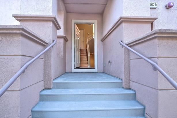 1629 Teresa Marie Terrace, Milpitas, CA - USA (photo 3)