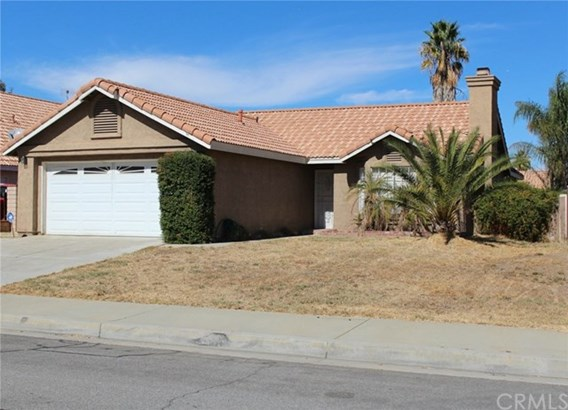 25356 Ivory Avenue, Moreno Valley, CA - USA (photo 2)