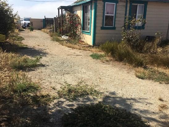 13315 Avila Road, Moss Landing, CA - USA (photo 4)