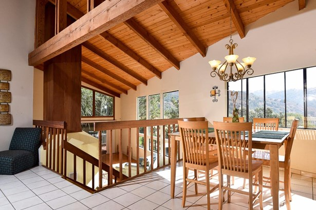 16940 Oakridge Lane, Morgan Hill, CA - USA (photo 3)