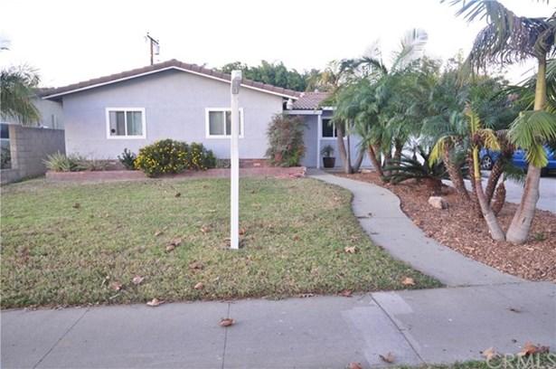 2513 W Adrin Way, Santa Ana, CA - USA (photo 1)