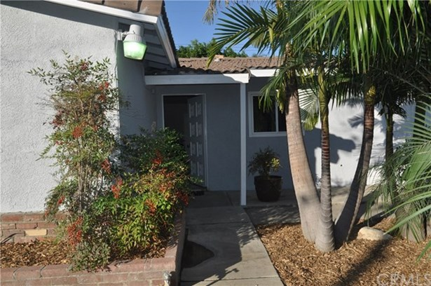 2513 W Adrin Way, Santa Ana, CA - USA (photo 2)