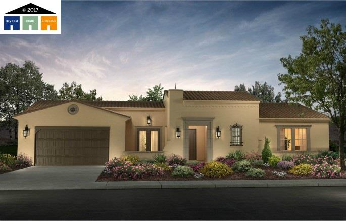 2258 Reserve Drive, Brentwood, CA - USA (photo 1)