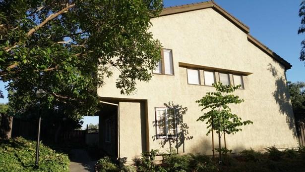 766 Dragonfly Court, San Jose, CA - USA (photo 1)