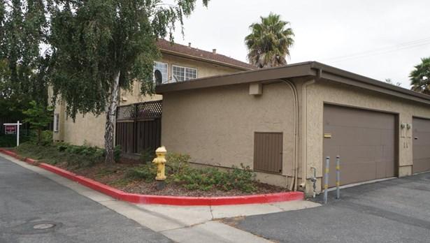 766 Dragonfly Court, San Jose, CA - USA (photo 2)