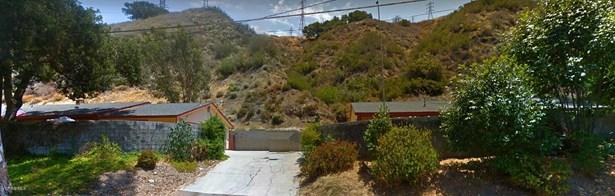 8000 N Ventura Avenue, Ventura, CA - USA (photo 1)