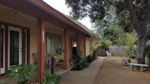 8000 N Ventura Avenue, Ventura, CA - USA (photo 2)