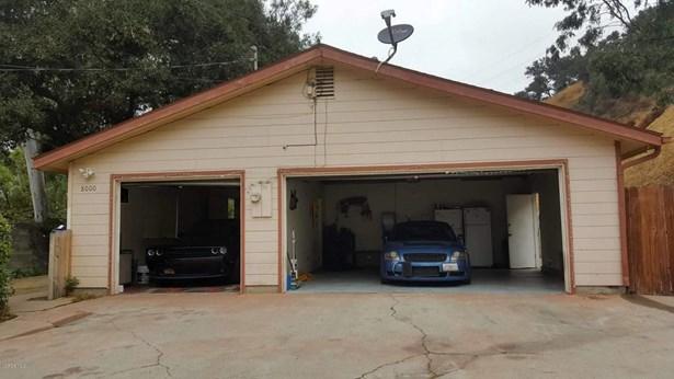8000 N Ventura Avenue, Ventura, CA - USA (photo 4)