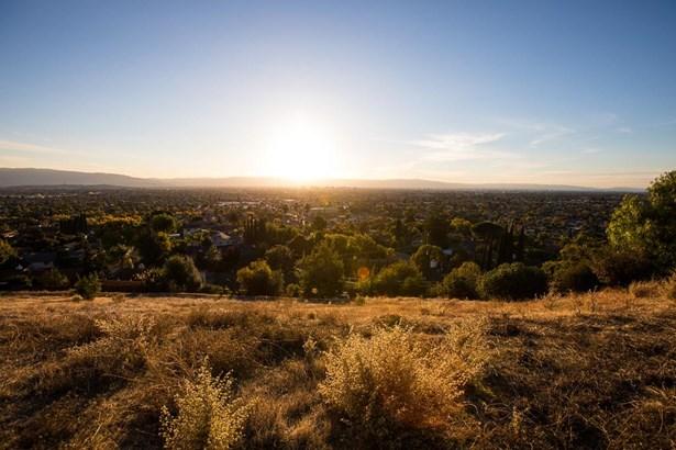 3487 Ramstad Drive, San Jose, CA - USA (photo 1)